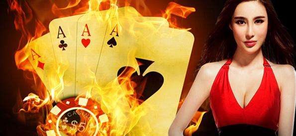 casino new
